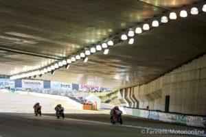 """MotoGP   Gp Giappone: Taramasso (Michelin), """"Tracciato impegnativo, ma siamo pronti"""""""