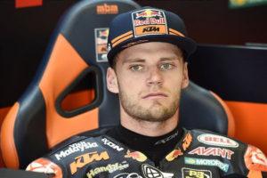 MotoGP | Per il 2020 KTM promuove Binder nel team ufficiale, Lecuona in Tech3