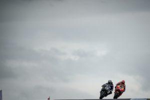 "MotoGP | Gp Australia Gara: Maverick Vinales, ""Volevo vincere, non arrivare secondo"" [VIDEO]"