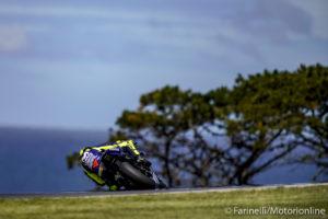 MotoGP | Gp Phillip Island: Si corre per la gloria. Date, orari e info