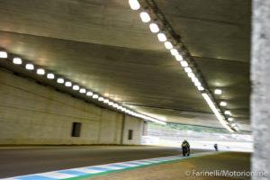 MotoGP | Gp Giappone: Inizia il trittico. Date, orari e info