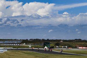 MotoGP | Gp Australia: Nuovi orari dopo la cancellazione delle qualifiche