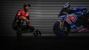 Superbike | Razgatlioglu passa alla Yamaha