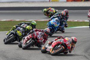 MotoGP | Gp Valencia: L'ultimo atto. Date, orari e info