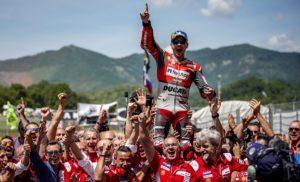 MotoGP | Lettera aperta a Jorge Lorenzo [VIDEO]