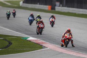 MotoGP | GP Valencia, Brembo svela le curiosità del circuito Ricardo Tormo