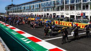 Superbike | Line up 2020: tutte le novità in griglia