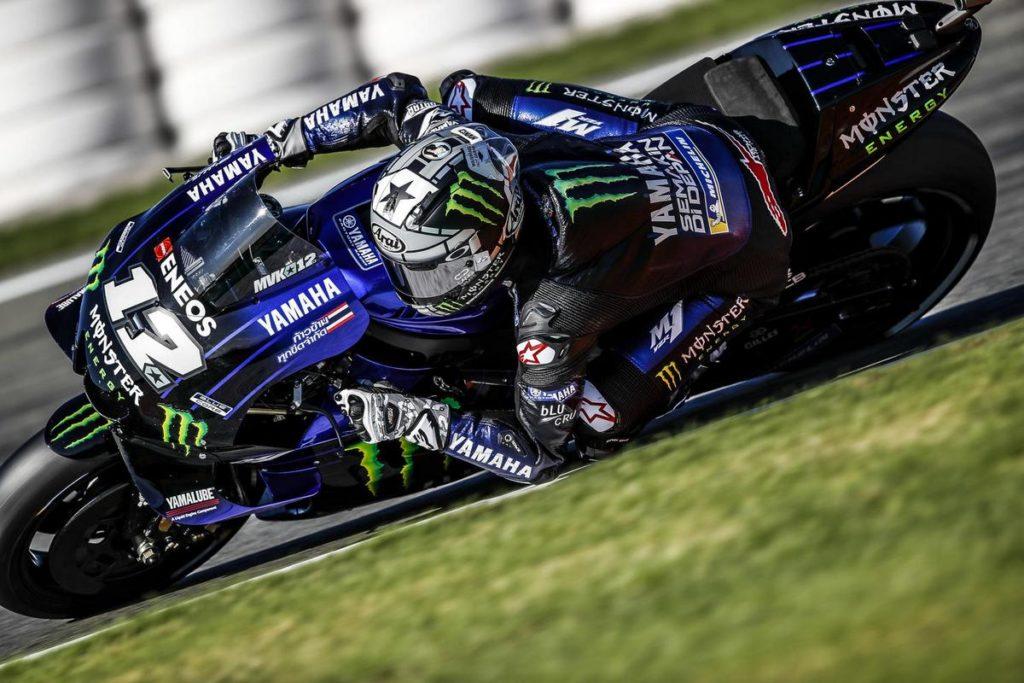 MotoGP, Marc Marquez operato con successo alla spalla destra. Le news
