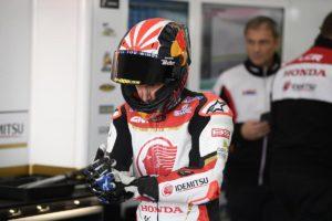MotoGP | La Ducati non molla Johann Zarco