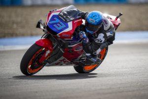 "MotoGP | Wayne Rainey contro Honda, ""Non avrei preso Alex Marquez"""