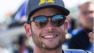 Superbike   Sandro Cortese sostituisce Camier nei test di Jerez