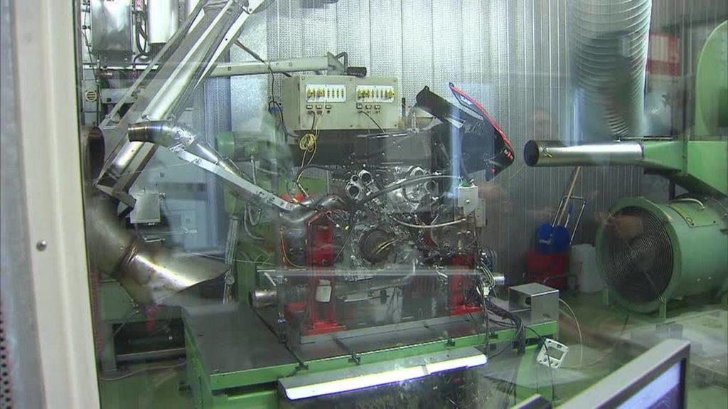 MotoGP   A Sepang nuovo motore per l'Aprilia, in attesa delle decisioni su Iannone [VIDEO]