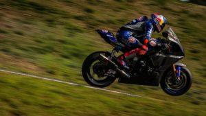 Superbike | Test Portimao: Razgatlioglu chiude con il miglior crono