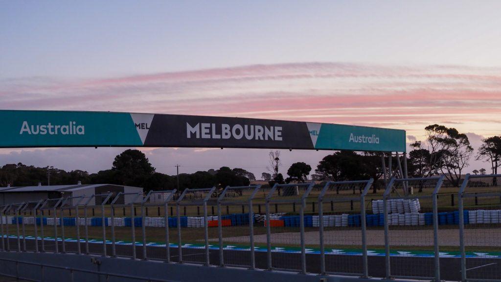 Superbike | Test Phillip Island: ultima chiamata prima dell'avvio di stagione