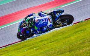 Moto2 | Test Jerez Day 1: Gardner il più veloce, secondo tempo per Bastianini