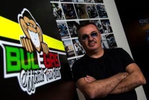 "Esclusiva: Davide Bulega, ""Per Nicolò stagione importante, Gresini Racing Team ideale"""