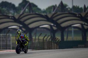 MotoGP | I piloti della Top Class tornano in pista per i test del Qatar