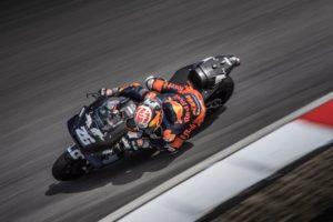 MotoGP | Test Sepang: Pedrosa il più veloce anche nel secondo giorno di shakedown