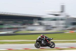 MotoGP   Test Sepang Day 2: Quartararo ancora al Top, sorprende Pedrosa