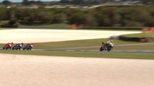 Superbike | Phillip Island, Gara1: Rea e Sykes commentano il contatto alla Lukey Heights