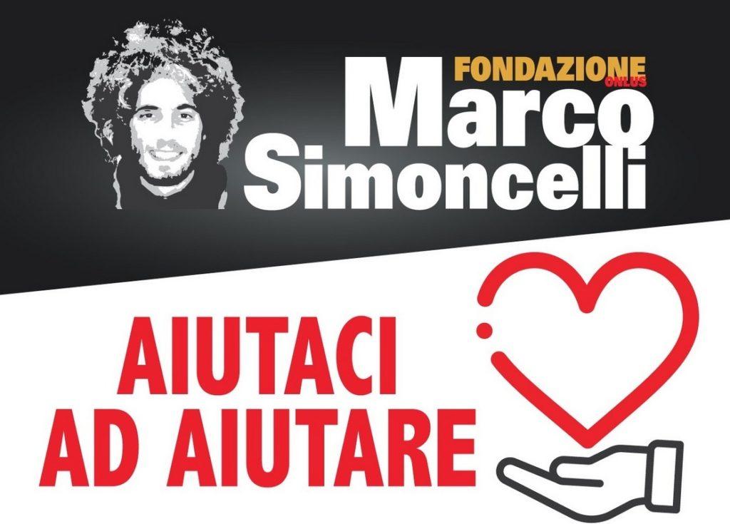 Coronavirus: La Fondazione Marco Simoncelli raccoglie fondi per l'ospedale Infermi di Rimini