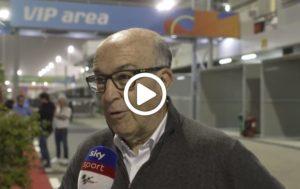 MotoGP   Coronavirus: Sepang si offre come possibile gara dopo il Qatar [VIDEO]