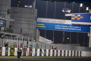MotoGP | Gp Qatar: Niente Top Class, ecco il nuovo programma. Date, orari e info