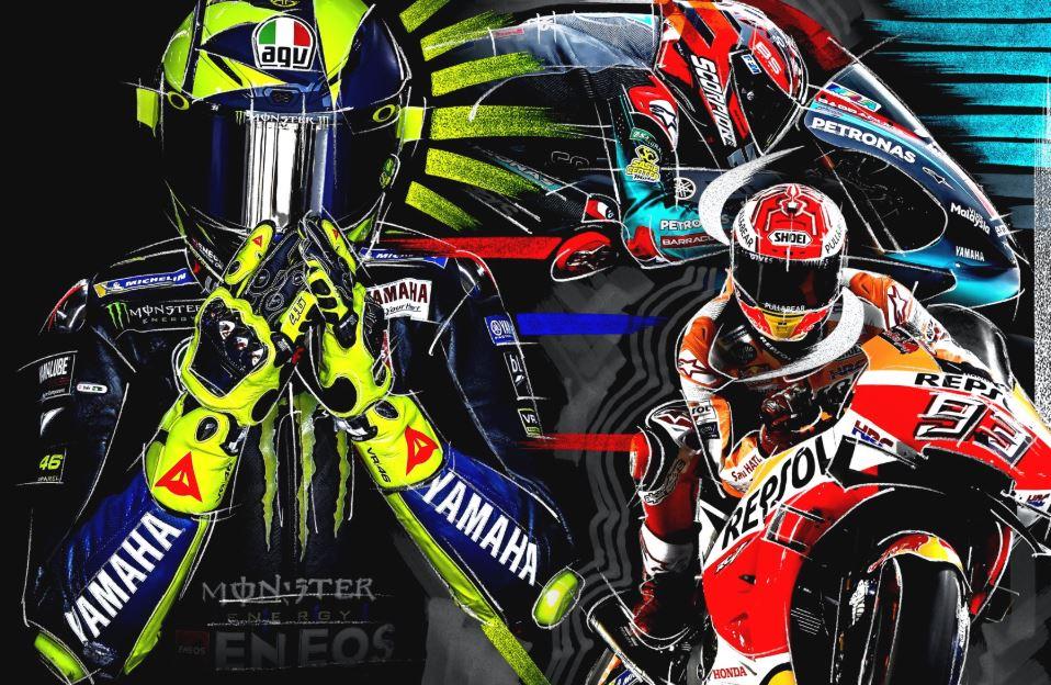 MotoGP | Al Mugello il primo Gran Premio virtuale