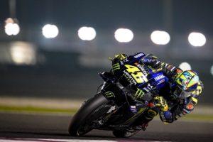 MotoGP | Coronavirus, in Qatar correranno solo Moto2 e Moto3