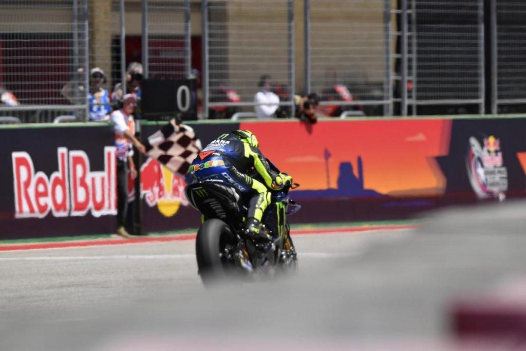 MotoGP | Coronavirus: ipotesi due gare a weekend e nuovi circuiti