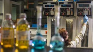 MotoGP | Repsol produrrà idrogel per la lotta al coronavirus