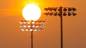 Superbike   Ufficiale: salta il Round in Qatar