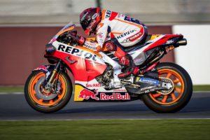 MotoGP | Coronavirus: Aprilia, Suzuki e KTM rinunciano ai test di Jerez, lo farà anche la Honda?