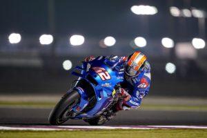 MotoGP | Cancellazione GP Qatar: i Tweet di alcuni piloti della Top Class