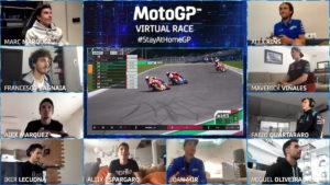 MotoGP | eSport: prossimo appuntamento al Red Bull Ring