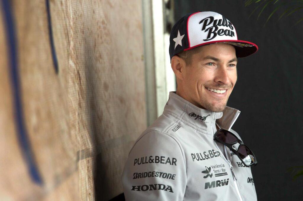 MotoGP | Ciao Nicky, ti ricordiamo così
