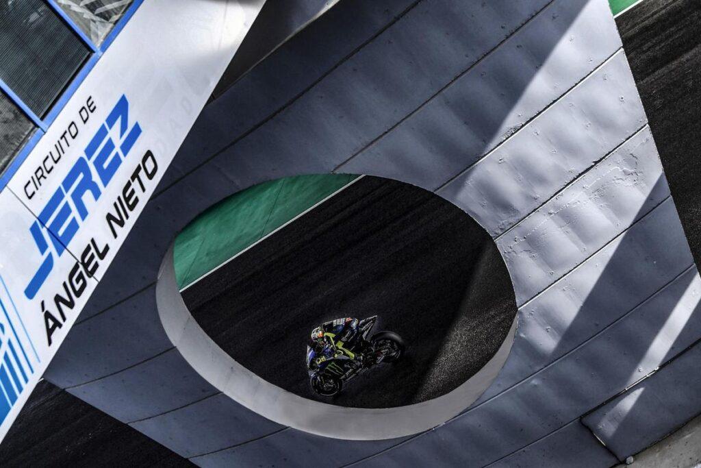 MotoGP | Doppia gara a luglio a Jerez, accordo raggiunto, ora deciderà il governo spagnolo