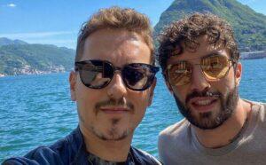 MotoGP | Caso doping: Jorge Lorenzo difende Andrea Iannone