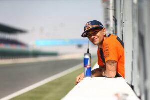 MotoGP   Ducati: futuro con Miller e Martin, Dovizioso o Petrucci, chi lascerà la Rossa?