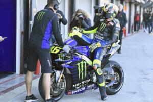 MotoGP | Coronavirus: novità sulla assegnazione dei motori per il 2020