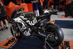 """MotoGP   Poncharal: """"Dovizioso in KTM solo se ci saranno problemi con gli attuali piloti"""""""