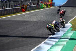 MotoGP | Coronavirus: ufficiale, il Motomondiale partirà il 19 luglio a Jerez
