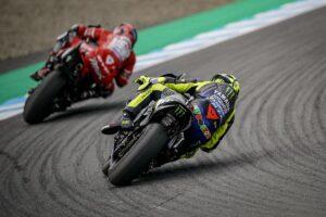 MotoGP | Coronavirus: ufficiale, cancellato il Gran Premio del Giappone