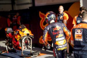 MotoGP | A Misano tre giorni di test per la Top Class e la Superbike [VIDEO]