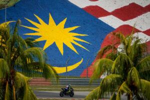 MotoGP | Coronavirus: ufficiale, cancellati i GP di Argentina, Thailandia e Malesia, si aggiunge una gara europea