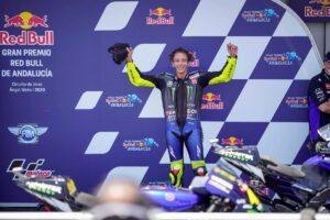 MotoGP   Gp Jerez: rivivi le emozioni del GP di Andalusia attraverso la nostra Gallery