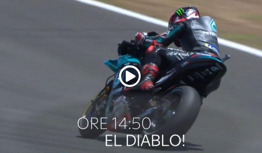 MotoGP | Gp Jerez: gli highlights delle qualifiche [VIDEO]