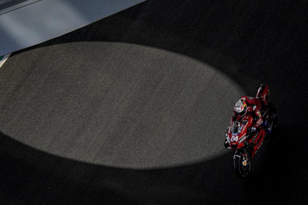 MotoGP | Gp Jerez 2020: parte due. Date, orari e info