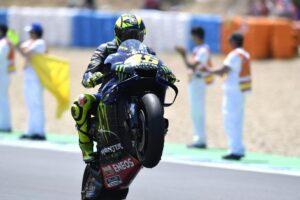 MotoGP | Gp Jerez 2020: finalmente si riparte. Date, orari e info