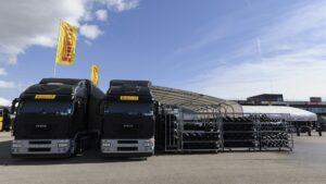 Superbike | Round Aragon: Pirelli porta altre novità
